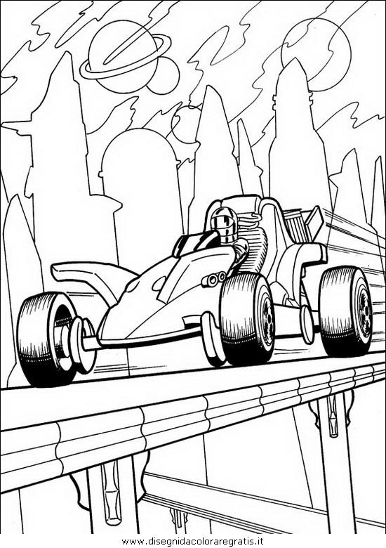 cartoni/hotwheels/disegni_hot_wheels_10.jpg