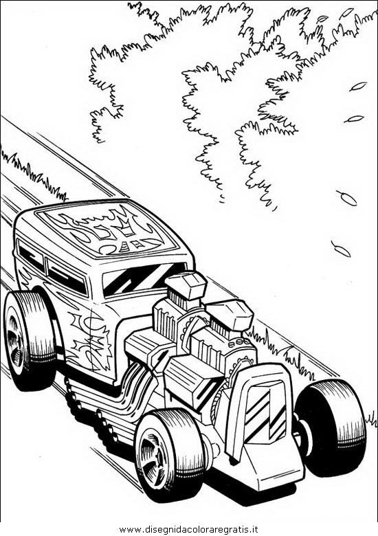 cartoni/hotwheels/disegni_hot_wheels_16.jpg