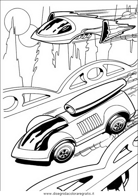 cartoni/hotwheels/disegni_hot_wheels_19.jpg