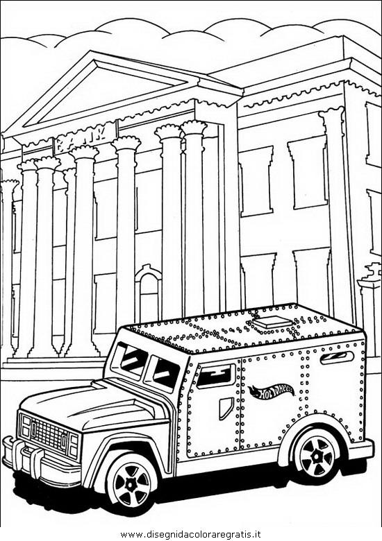 cartoni/hotwheels/disegni_hot_wheels_20.jpg