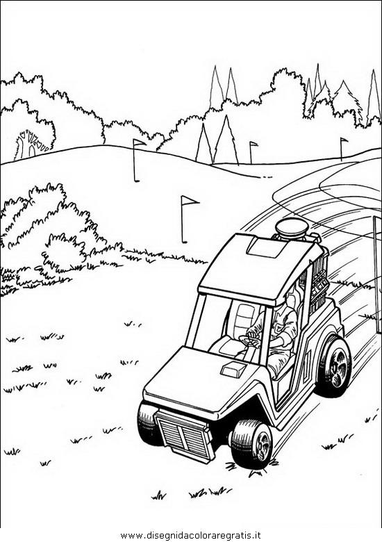 cartoni/hotwheels/disegni_hot_wheels_21.jpg