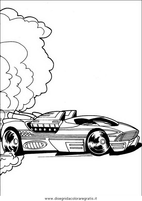 cartoni/hotwheels/disegni_hot_wheels_22.jpg