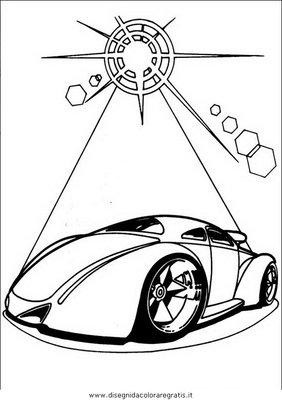 cartoni/hotwheels/disegni_hot_wheels_24.jpg