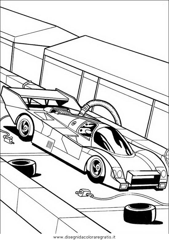 cartoni/hotwheels/disegni_hot_wheels_25.jpg