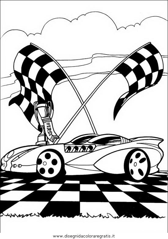 cartoni/hotwheels/disegni_hot_wheels_30.jpg