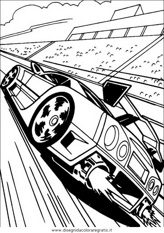 cartoni/hotwheels/disegni_hot_wheels_31.jpg