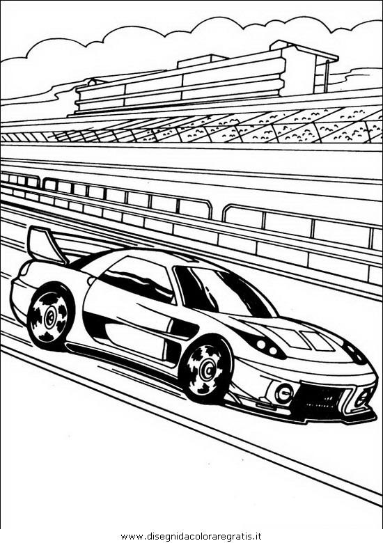 cartoni/hotwheels/disegni_hot_wheels_33.jpg