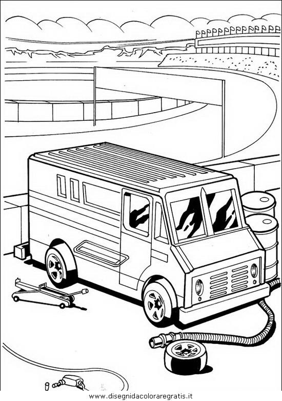 cartoni/hotwheels/disegni_hot_wheels_34.jpg