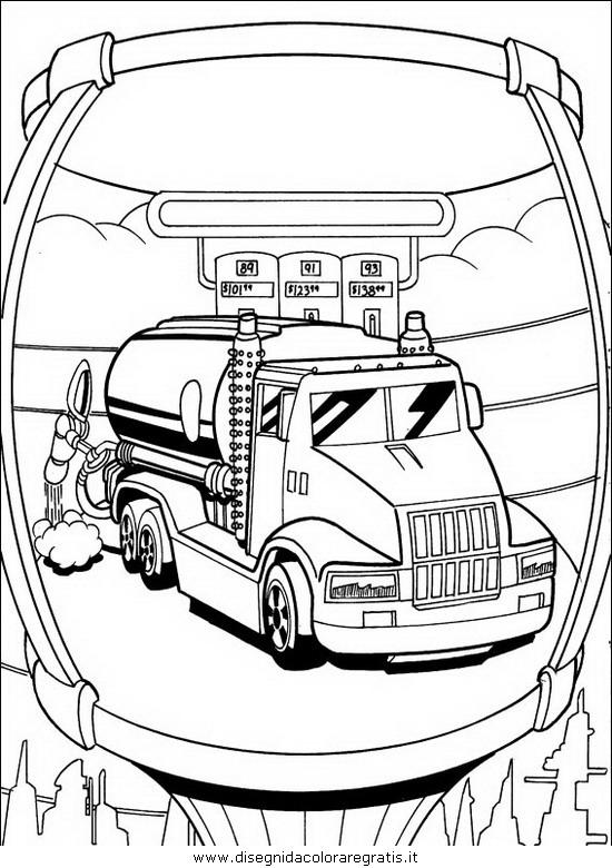 cartoni/hotwheels/disegni_hot_wheels_36.jpg
