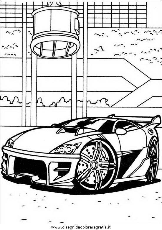 cartoni/hotwheels/disegni_hot_wheels_37.jpg