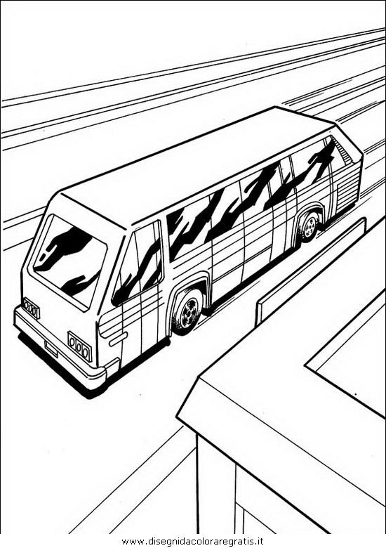 cartoni/hotwheels/disegni_hot_wheels_39.jpg
