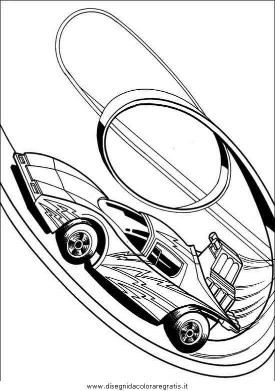 cartoni/hotwheels/disegni_hot_wheels_40.jpg