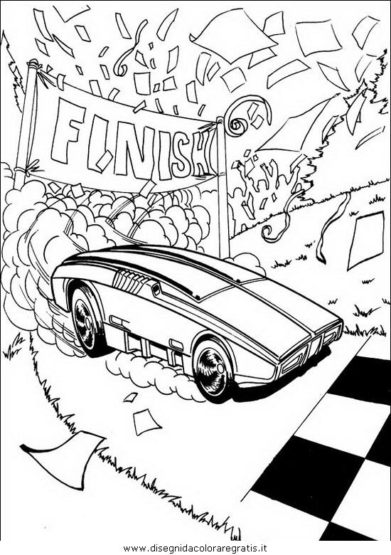 cartoni/hotwheels/disegni_hot_wheels_41.jpg