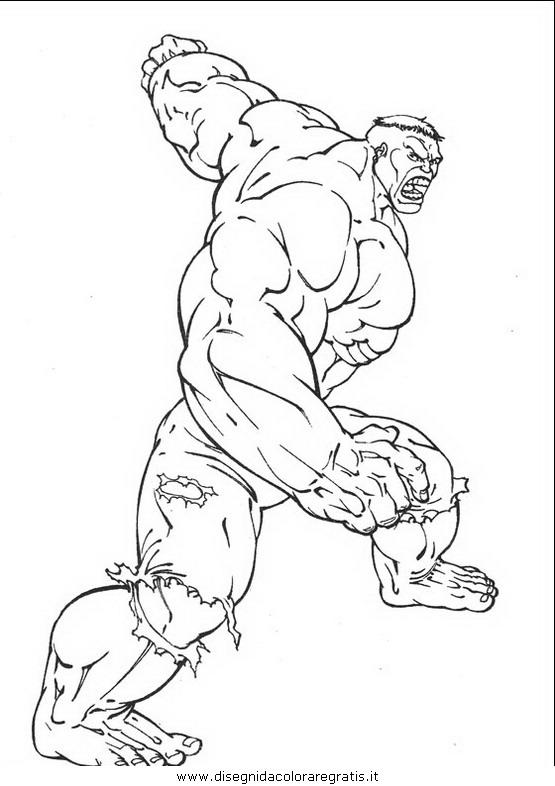 cartoni/hulk/hulk_01.JPG