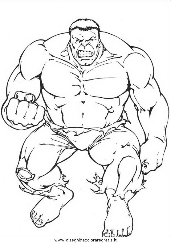 cartoni/hulk/hulk_03.JPG
