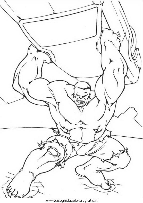cartoni/hulk/hulk_05.JPG