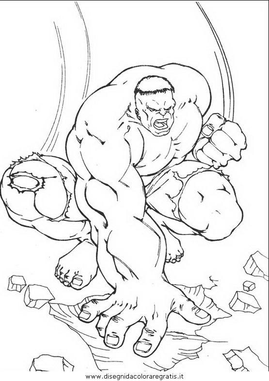 cartoni/hulk/hulk_06.JPG