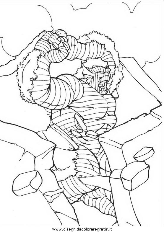 cartoni/hulk/hulk_07.JPG