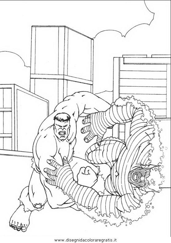 cartoni/hulk/hulk_08.JPG