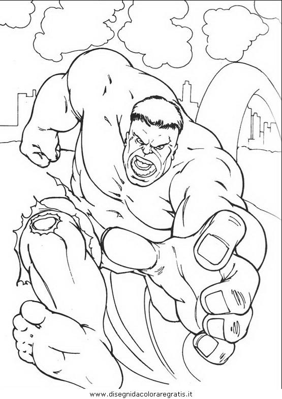 cartoni/hulk/hulk_11.JPG