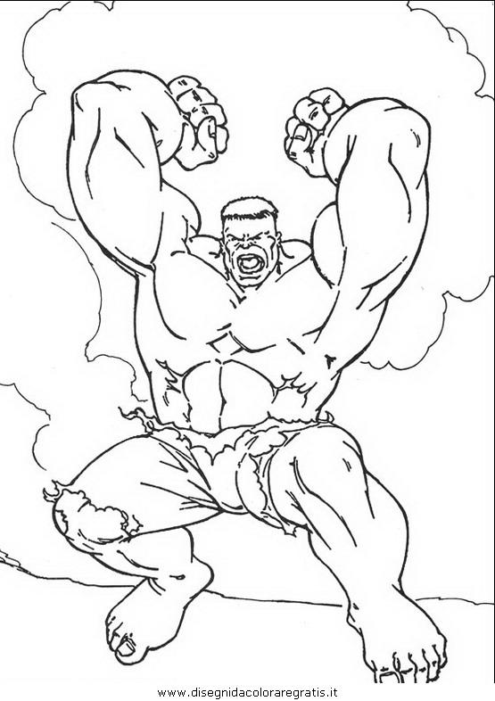 cartoni/hulk/hulk_12.JPG