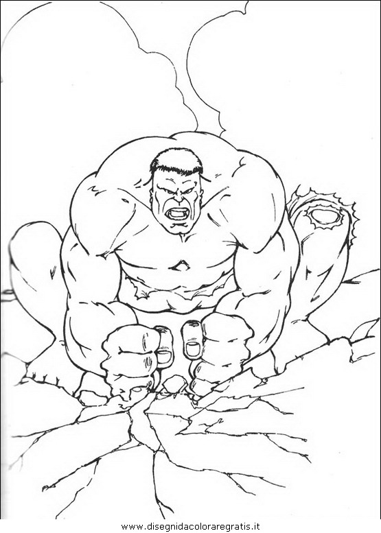 cartoni/hulk/hulk_13.JPG