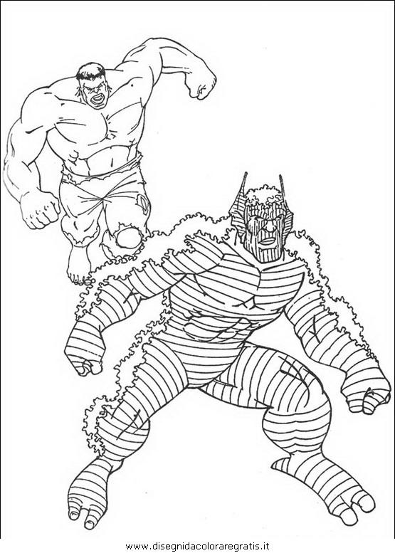cartoni/hulk/hulk_15.JPG