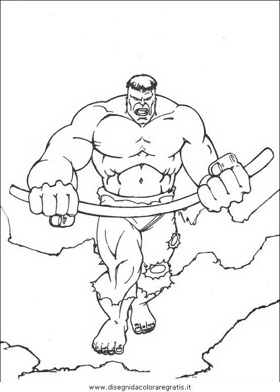 cartoni/hulk/hulk_16.JPG