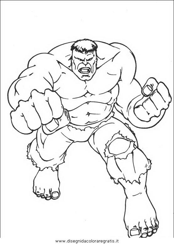 cartoni/hulk/hulk_17.JPG