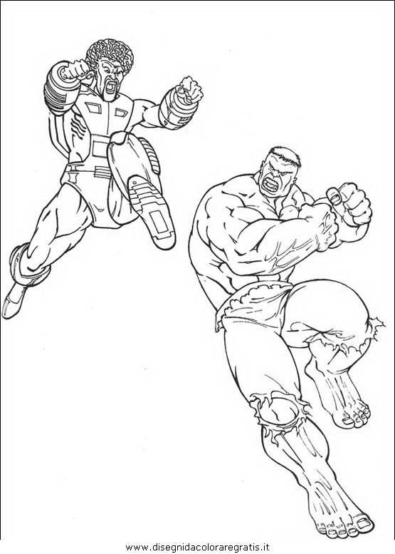 cartoni/hulk/hulk_20.JPG