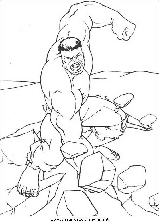 cartoni/hulk/hulk_23.JPG