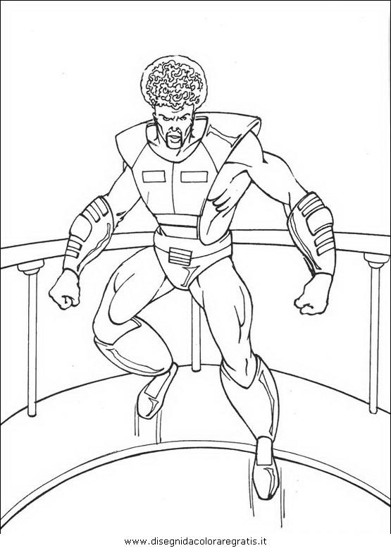 cartoni/hulk/hulk_24.JPG