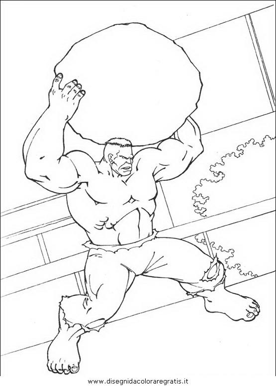 cartoni/hulk/hulk_32.JPG