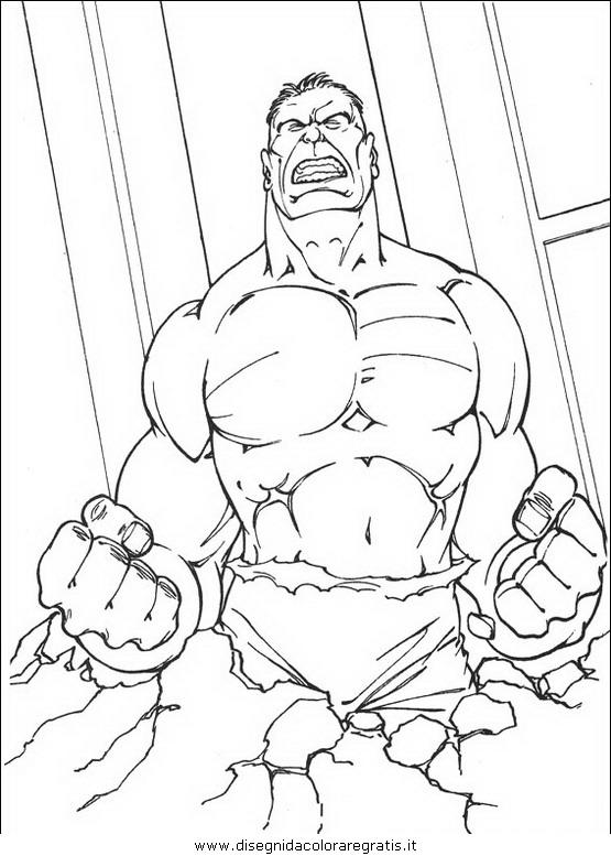 cartoni/hulk/hulk_37.JPG