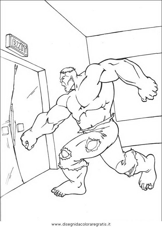cartoni/hulk/hulk_42.JPG