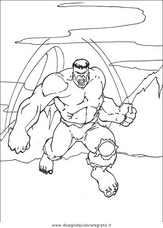 cartoni/hulk/hulk_44.JPG