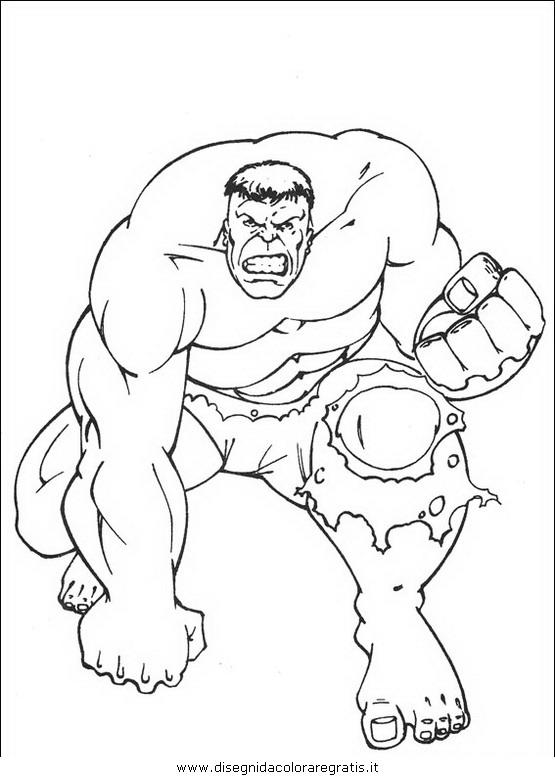 cartoni/hulk/hulk_46.JPG
