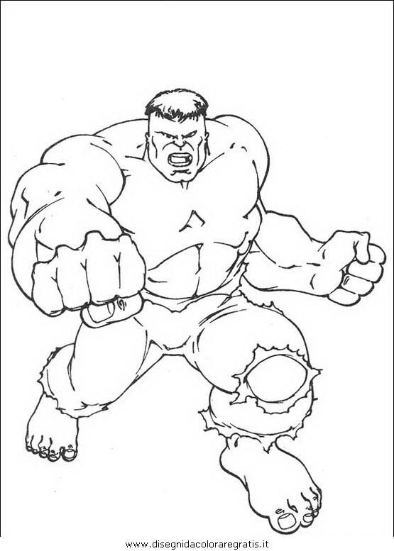 cartoni/hulk/hulk_48.JPG