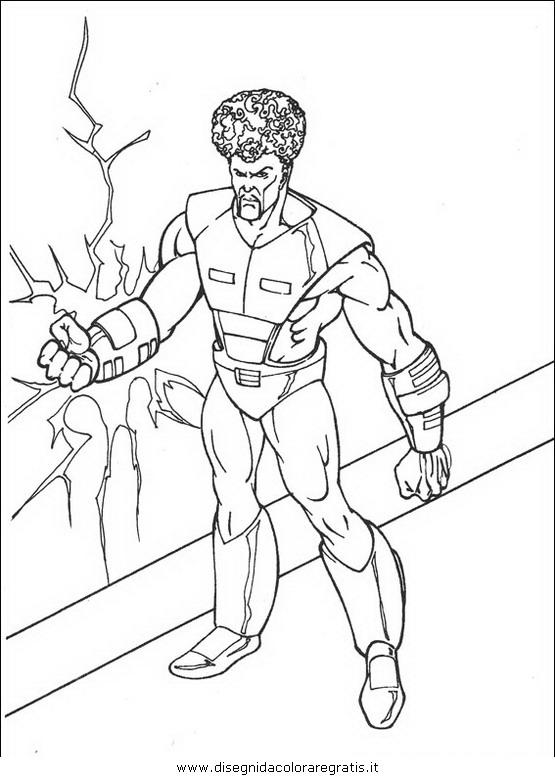 cartoni/hulk/hulk_49.JPG