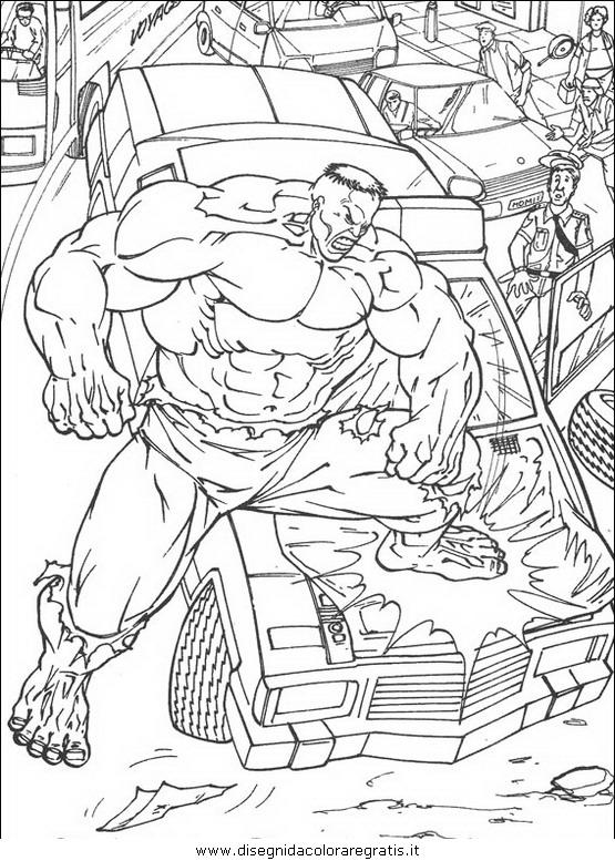 cartoni/hulk/hulk_51.JPG