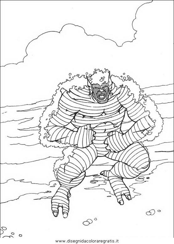 cartoni/hulk/hulk_55.JPG