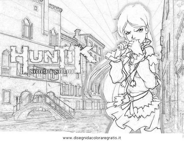 cartoni/huntik/huntik_60.JPG