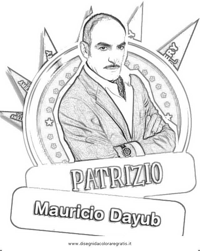 cartoni/incorreggibili/incorreggibili_PATRIZIO1.JPG