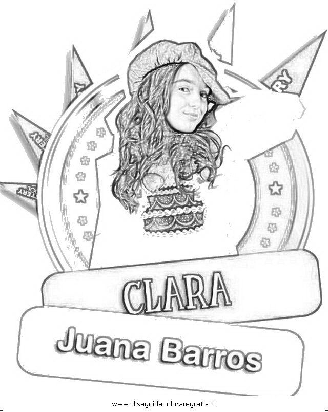 cartoni/incorreggibili/incorreggibili__CLARA2.JPG