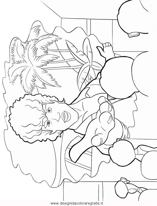 cartoni/insideout/insideout_23.JPG