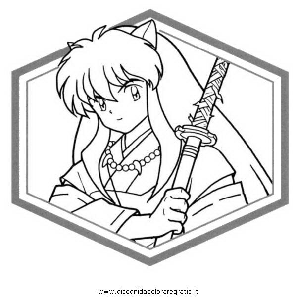 cartoni/inuyasha/inuyasha_41.JPG