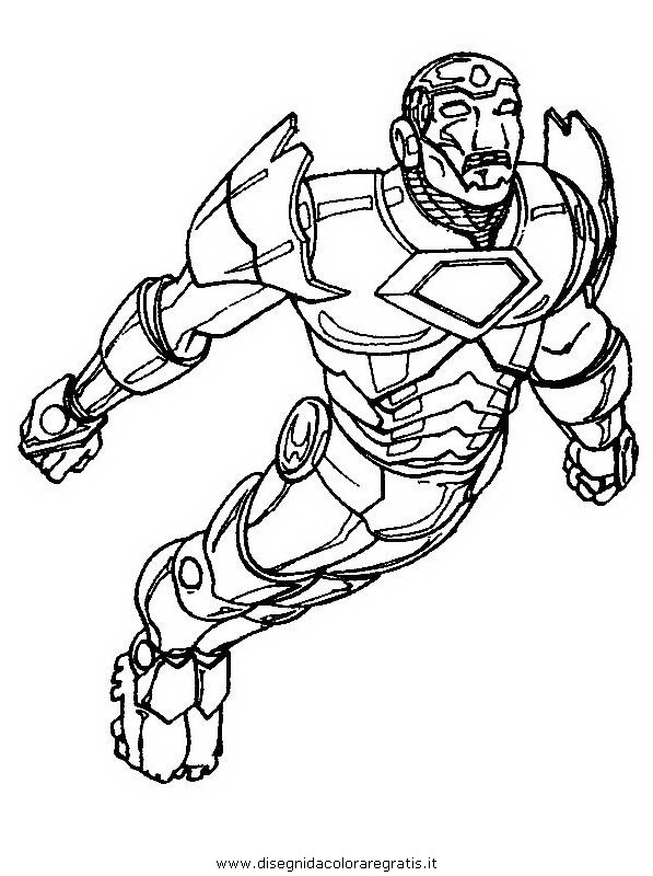 cartoni/iron_man/iron_man_07.JPG