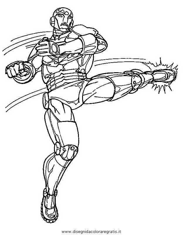 cartoni/iron_man/iron_man_14.JPG