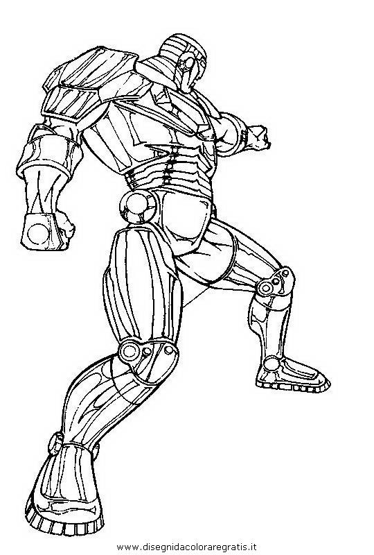 cartoni/iron_man/iron_man_20.JPG