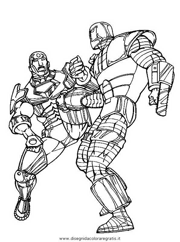 cartoni/iron_man/iron_man_23.JPG